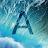 Aaahh Ahh avatar image