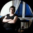 Lyne Lecuyer