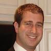 David Spevick