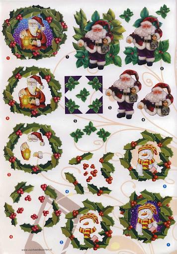 03 voorbeeldkaarten kerst.jpg