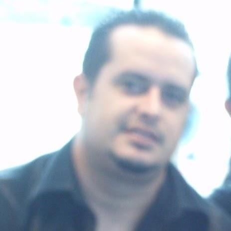 Hector Berrios