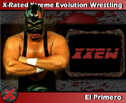All new XXEW picture cards Elprimero