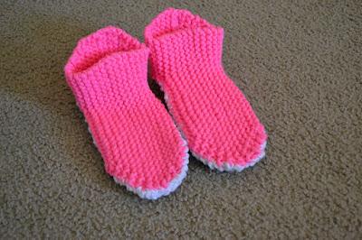 Sideways Option Slippers Women