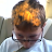 Nathanimor Da Bacca avatar image
