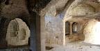 abbaye-saint-roman-04.jpg