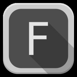 Nueva versión de FocusWriter el procesador de textos libre de distracciones para Windows, Linux y Mac