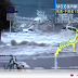 Το πιο συγκλονιστικό βίντεο από το Τσουνάμι!