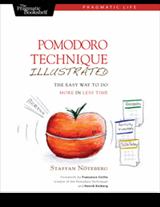 Pomodoro PDF guide