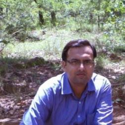 vikram raghuwanshi