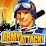 Army Attack's profile photo