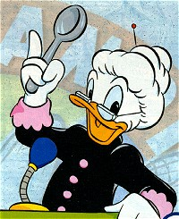 disney-graphics-grandma-duck-389029.jpg