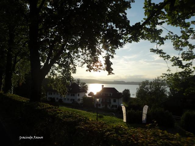 passeando - Passeando pela Suíça - 2012 - Página 15 DSC05518