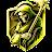 Paul King avatar image