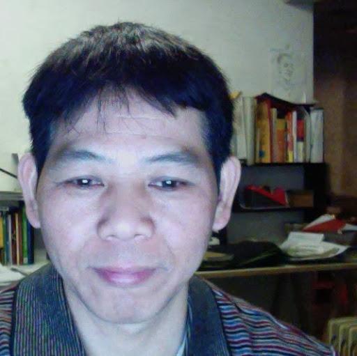 Wang Zhigang
