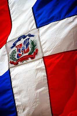 Frases Del Dia De La Independencia Dominicana