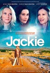 Baixar Filme Jackie Dublado Torrent