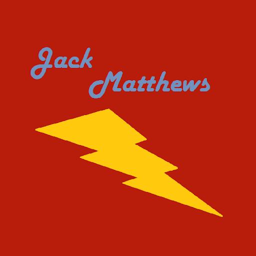 Jack Matthews