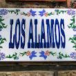 LOS ALAMOS B