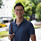 Richard Phu's profile photo