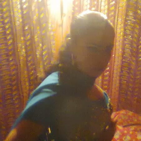 Hina Gull Photo 9