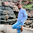 Lalit Dhakar avatar image