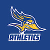 csubathletics