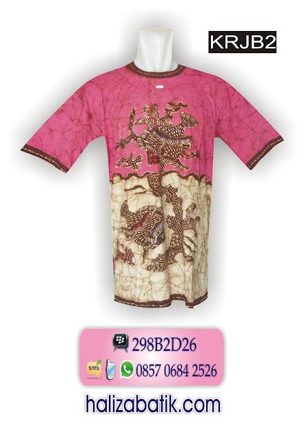 batik online murah, batik terbaru, batik pria
