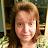 Jackie Wheeler avatar image
