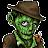 Pheven Kanable avatar image
