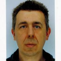 Profile picture of Zoltán Csányi