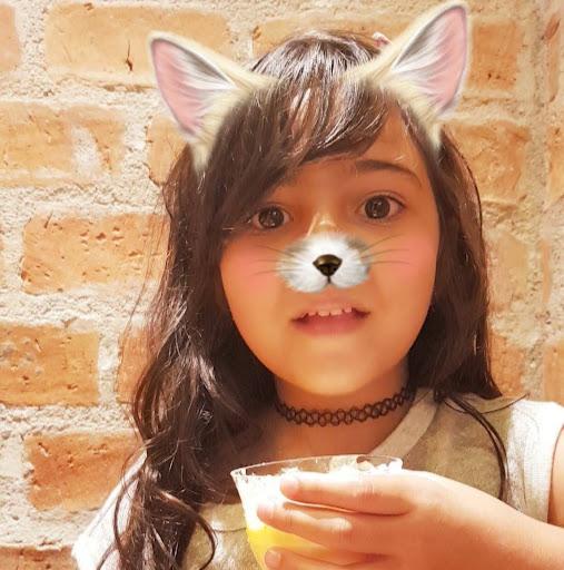 Gabriela Basilio