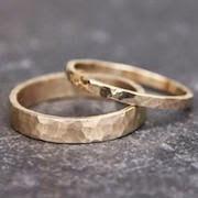Снится кольцо