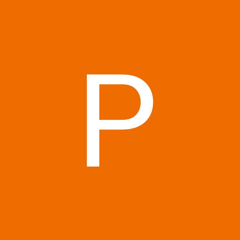 PUBGGIPPYGMAILCOM