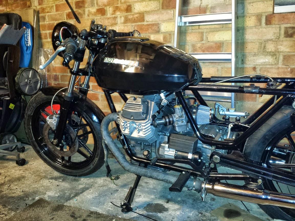 moto guzzi v50 80 build 20140407_204327