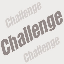 Challenge Umang photos, images