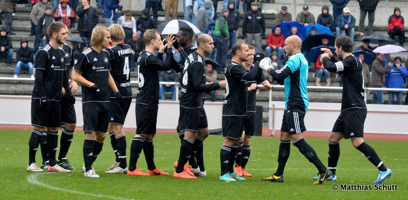 9. Spieltag: TSG Neustrelitz - 1. FC Lok Leipzig - Seite 2 DSC_0063
