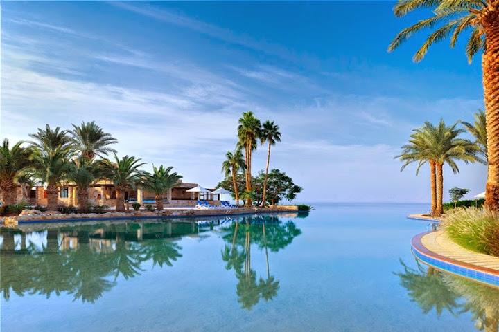 Movenpick Hotels and Resorts