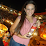 Kathleen Rodrigues's profile photo