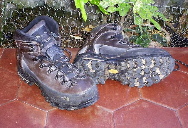 ¿que botas usamos? S5037587
