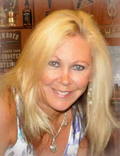 Sharon Crider Address Phone Number Public Records