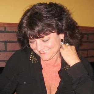 Kristin Woodman