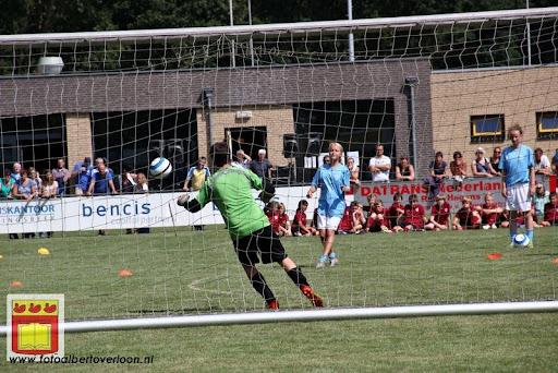 Finale penaltybokaal en prijsuitreiking 10-08-2012 (46).JPG