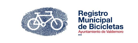 El Ayuntamiento de Valdemoro crea el Registro municipal de bicicletas