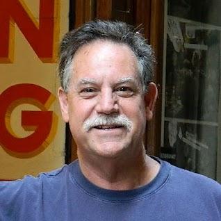 Dan Clements Photo 34