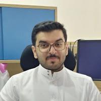 Yazeed Al-Waheaid's avatar
