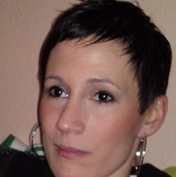 Pierre Littbarski Tochter