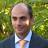 Ricardo Sal avatar image