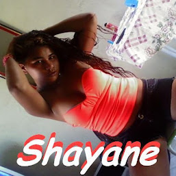 Shayane Thielly photos, images