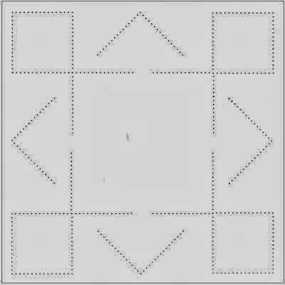 patroon63.jpg