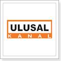 ulusal kanal tv